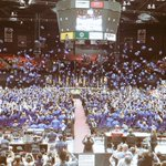 Congratulations Neuqua Valley Class of 2016! https://t.co/D8ZYMR3JD4