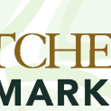Cooking Up Spring & Summer Fun w/ #KitchenerMarket See the full list of #kwawesome events  https://t.co/2zeDXyOkLK https://t.co/dWZYXxzEiH