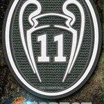 Y se termina un fin de semana de ensueño! De nuevo Felicidades Madridistas! #LaUndecima #LaUndecimaYaEstaAqui https://t.co/BM1nRo5w2x