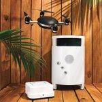 8 backyard gadgets for the best party ever https://t.co/0fGSvuyFGmhttps://t.co/PbJoILp374 htt... https://t.co/MoP5CWHZYZ y |