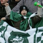 Todays the day https://t.co/TuKYOcnKID #pafc #PilgrimsAtWembley https://t.co/OPILWngnWf
