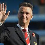 RT for LvG out - Fav for LvG in. If out, who would you like to see?? #MUFC #MUFC_FAMILY https://t.co/H6XvBdO7vB