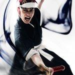 ◆阿散井恋次役◆崎山つばささん必ずあなたの心に突き刺さる作品にします。なぜだかわかるか?誓ったんだよ…