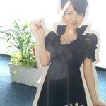 東京帰ってきたら雨。。去った鹿児島は晴れ。。嗚呼、雨女🙂☂️ pic.twitter.com/jce…