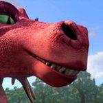 Han pasado 9 años y aun no entiendo como Burro se pudo coger a la dragona https://t.co/Hs8y8Mi3mD