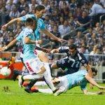 Monterrey (1)1-1(2) #Pachuca ¡Fin del partido! Los @Tuzos son campeones del Clausura 2016 https://t.co/sjiqX1QXbQ