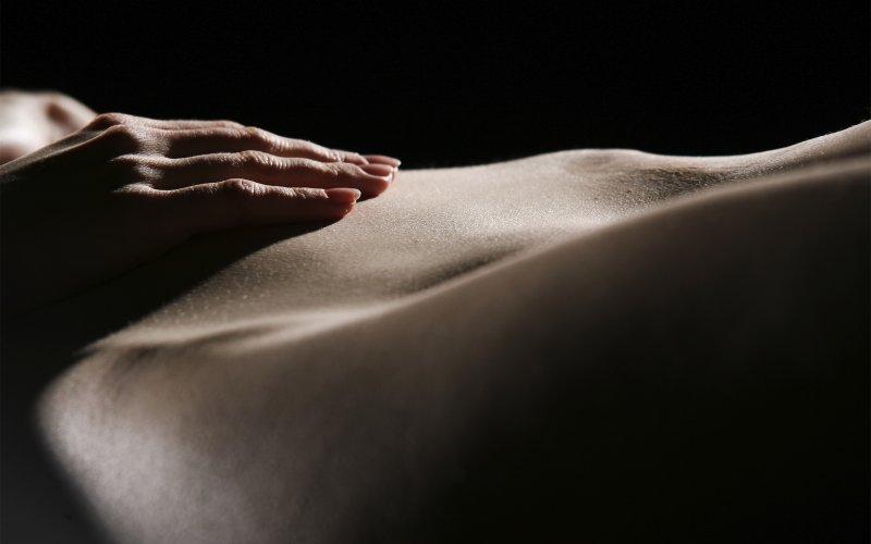 Bbw erotic pictures