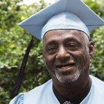 Ex-drug dealer who served prison time graduates from Columbia University at 67 https://t.co/Q7JtKfS0ST https://t.co/arG67v1OyI