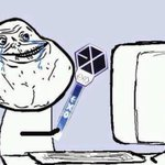 can exo tops exo w this comeback https://t.co/fQa4aGgaIE