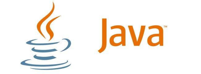 ¿Por qué empresas que empiezan con lenguajes modernos se vuelven a Java? https://t.co/lMTr4Rk7sN https://t.co/vh2TOBDJA8