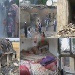 Taliban burn houses in #Baghlan: residents https://t.co/SE41JI6CmG #AFG https://t.co/xqaU6DSIrc