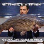 #20JARV Esta es la credibilidad del PSOE! https://t.co/m1ClOHgeH3
