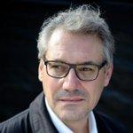 Politicoloog Jean Tillie: De PVV is goed voor de democratie https://t.co/XnOVNzr38y https://t.co/vAWe7iePRk