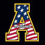 Grateful for the brave men and women who provide our freedom! Happy Memorial Day! #AppNation #OneNation https://t.co/QrFSwSpAfy