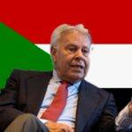 Lo que más le gustaba a Felipe González de Sudán del Norte: * Su bandera. * Sus pozos de petróleo. * Su democracia. https://t.co/hkt1g6ZkeO