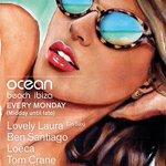 HED KANDI OPENING PARTY 2016 @ OCEAN BEACH IBIZA Pool Venue & Hotel https://t.co/M1Jb5EIXKN https://t.co/lbYxXEot3p