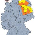 Neue Gewitter in Osten von Deutschland aktiv - https://t.co/wZw5hj2B8F https://t.co/ST5icn07B6