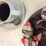 #Milchgipfel soll höhere Preise festlegen, aber die Kaffeesahne beim Landwirtschaftsminister kommt vom Discounter. https://t.co/YSArTUbfZ8