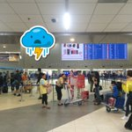 Im at Don Mueang International Airport (DMK) in Don Mueang, Bangkok https://t.co/oFRU2WoAE2 https://t.co/BApS48GZMl