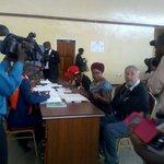 Maureen Mwanawasa for Lusaka Mayor!!! #HHwillFixIt #ZambiaForward #UPND @mwanawasaM https://t.co/gXXvEm2me5