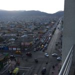 @OMEGA_Antof @BombaPrat salvador allende con rendic, #Antofagasta aún siguen trabajos! https://t.co/MJtLuDtXE6