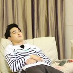 Waiting for SM to drop EXOs comeback teasers is making everyone feel anxious day by day. https://t.co/PbgHneVNYx