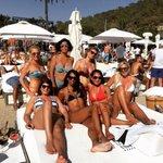 #girlsontour#girlsfun#sunbed#bluemarlin#sunday#funday#beachclub#cocktails#music#ibiza#ibiz… https://t.co/IhQehSF67i https://t.co/sfuDkf8lCc
