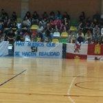 Felicidades @unamicp @Las13azules que lucharon como campeonas por el ascenso #Playoff https://t.co/s0RCcNHejl https://t.co/2O12liFqNT