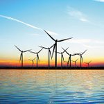 That Lake Erie Wind Farm is Finally Going to Happen https://t.co/UFM6azkInN https://t.co/Jrt6IxMe8d