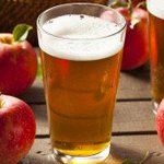 Cider has a long and fascinating history in the UK. https://t.co/nGb35OmFnx #SurreyandSussex https://t.co/x3bDslc8r9