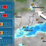 #Gewitter über Berlin: https://t.co/iJ64vGdNZh #Unwetter #Berlin https://t.co/bMhRXmZgRx