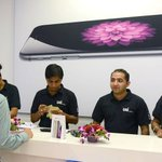 India rejects Apples request to sell used iPhones, retail store waiver still uncertain https://t.co/sDWiJdzYGj https://t.co/rjOOhD7tHY