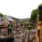 Unwetter im Südwesten: Braunsbach ist nicht wiederzuerkennen https://t.co/9sYcyaLz7u https://t.co/O2WVhUII55