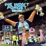 On this day 17 years ago - City win the 1999 NationwideLeague1 play-off final at Wembley #mcfc #wewontforgetourpast https://t.co/nSlvUa1lbi