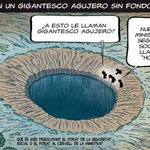 El Gobierno de Rajoy genera en la #SeguridadSocial un agujero de más de 60.000 millones en 5 años. Vía @_infoLibre https://t.co/NuBUAsDPp2