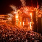 After the most amazing #OpeningParty at @ushuaiaibiza weve got all the pics! Click: https://t.co/ogL5Hs7QHz https://t.co/o9VA3miaE2