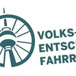 Wissenschaftler fordern #Berlin s Bürgermeister Müller auf,den @radentscheid zu unterstützen https://t.co/QftKHnLvLx https://t.co/2mYoWP0TjL