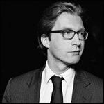 Taco Dibbits new general director of the Rijksmuseum https://t.co/fpoO8ycMg9 https://t.co/x61upstInx