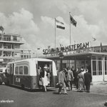 Schiphol bestaat 100 jaar! Vanaf 10 juni is er een fototentoonstelling in het raadhuis. https://t.co/fR9Yy21vL2 https://t.co/567fwxtVfz