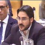 .@DarioReques presenta una moción sobre la publicación de información de los polígonos industriales. https://t.co/7CDyqtoBsT