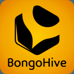 #Zambia-n innovation hub @BongoHive launches Masterclasses for #startups and #SMEs https://t.co/8CI8zeKNl9 https://t.co/QXWL7h1MGP