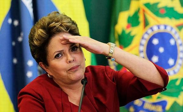 ¿Tienen algo que hacer el 2 de agosto? Ese martes BRASIL vota si destituye a DILMA, tres días antes de los JJOO https://t.co/5zFYsBPrgQ