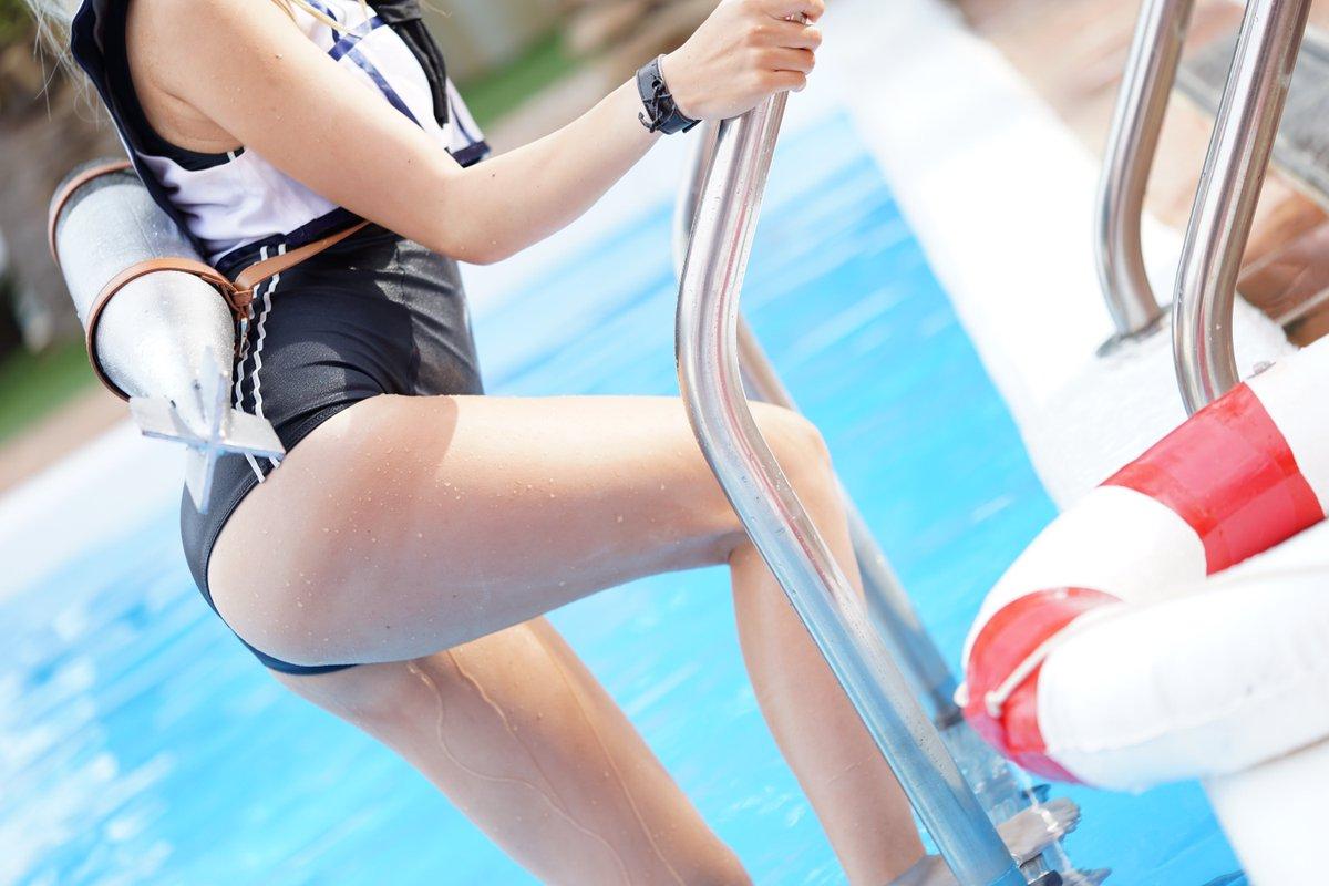 ふれいあさんの写真とつぶやき:夏に近づくとろーちゃんしたくなる! p* @Y_boatpeople https://t.co/rgzGg6LZ4a