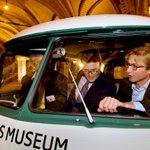 Taco Dibbits wordt de nieuwe directeur van het @rijksmuseum: https://t.co/rPlxSNyi92 https://t.co/TSnwrmdEZs