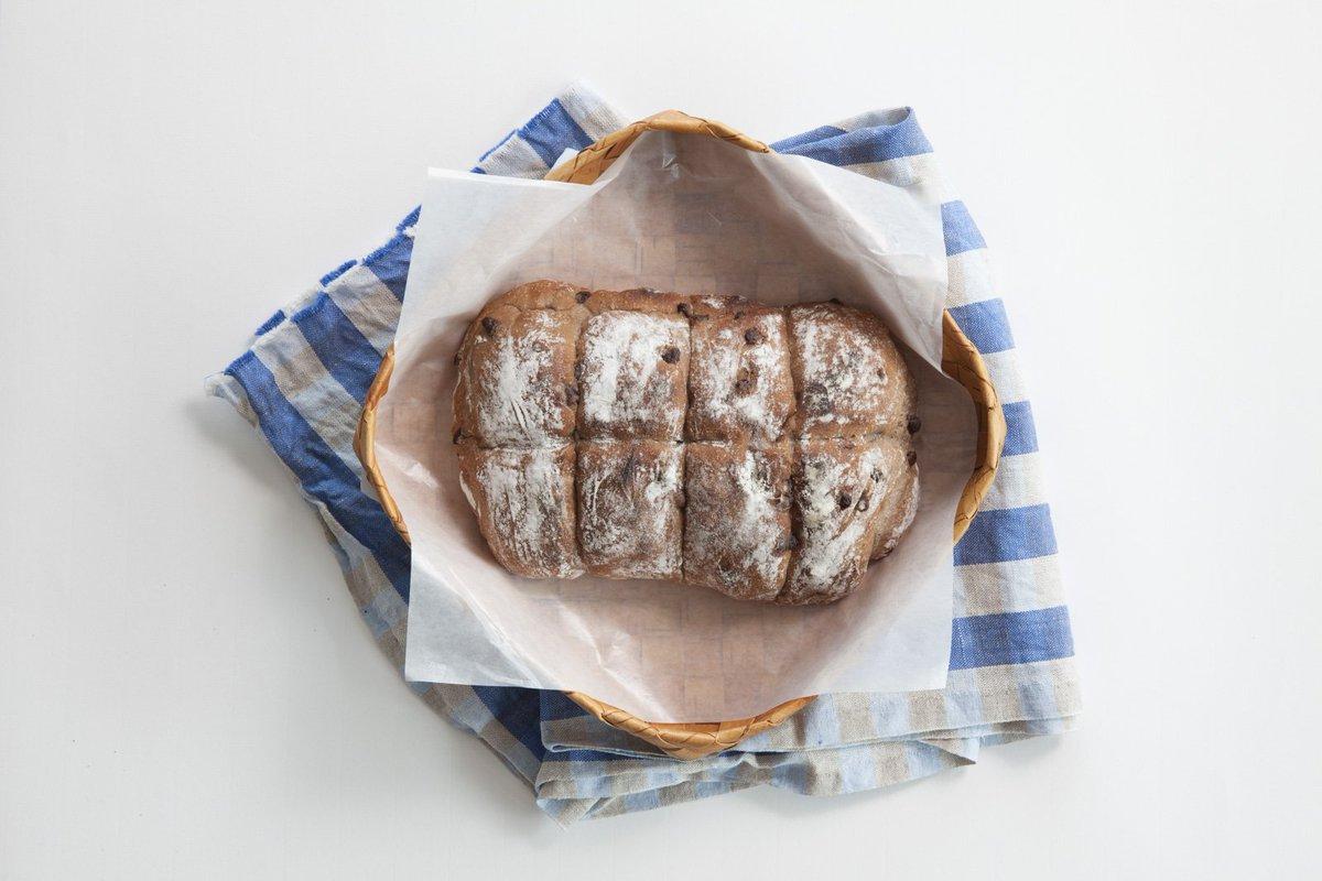 【世界一簡単】ドデカパン!衝撃のレシピを公開https://t.co/rMqVsOEHHQ  簡単すぎるのに、絶品。トースターでモチモチふわふわ♥基本のレシピは強力粉、イースト、塩、水のみ!#手作りパン #レシピ #ドデカパン https://t.co/97ewzP09bl