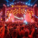 .@richiehawtin @hotsince82 and @jorisvoorn star at @ushuaiaibizas opening party #Ibiza2016 https://t.co/5YuyvW7JYL https://t.co/KgAB4t7lDT