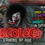 CIRCOLOCO IBIZA: COMING OF AGE @ DC10 IBIZA https://t.co/wvWGbjVXPU https://t.co/CTobqdACcS