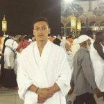 AfD kritisiert Özils Pilgerreise nach Mekka https://t.co/rozfqh6uzh https://t.co/xtFdXinXfB