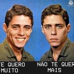 LIBRA / Gêmeos / Áries / Sagitário / Virgem https://t.co/oMSeegZRc6