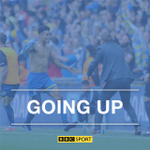 FT AFC Wimbledon 2-0 Plymouth The Dons will play in the same league as MK Dons next season https://t.co/pNJvBk6S2q https://t.co/ccsdhlML4G
